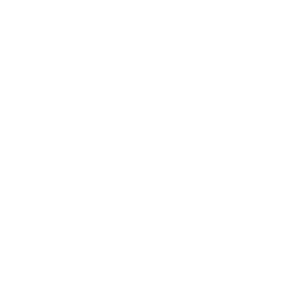 1st Harwell (St. Matthew's) Scout Group